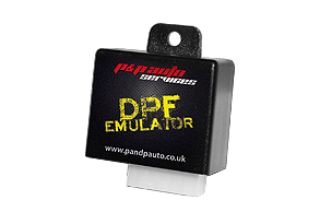 DPF Emulators