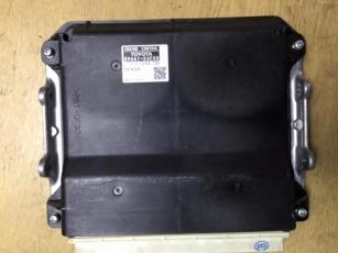 89661-26E80  275900-0264 Toyota Hiace ECU