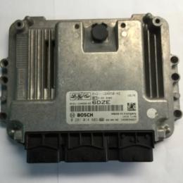 8V21-12A650-KE  0281014803