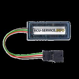 BMW ESL/ELV emulator - Plug and Play