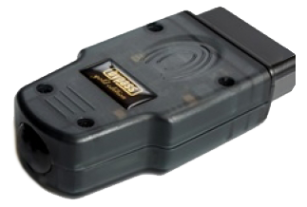 Bypass OBD Tool Audi Seat Skoda VW Gold Edition