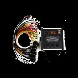 Ecu Connector