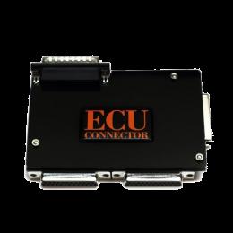 Ecu Connector Extension