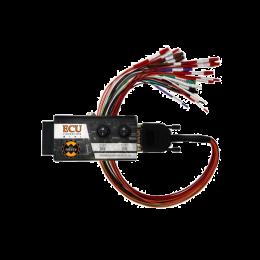 Mini Ecu Connector