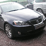 lexus is220d dpf problems lexus dpf light lexus is220d dpf regeneration